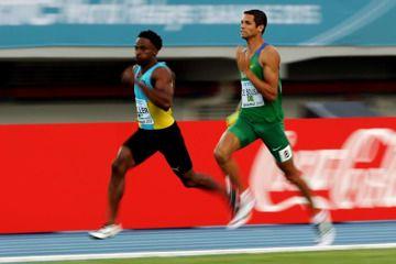 world-relays-2015-men-4x400m-round-1