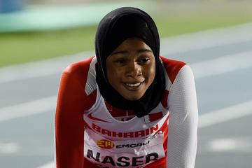 salwa-eid-naser-sprinter-bahrain