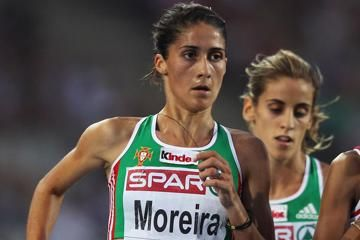 moreira-and-kemboi-arikan-take-the-european-c