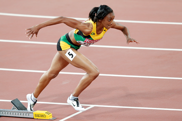 christine-day-jamaica-400m