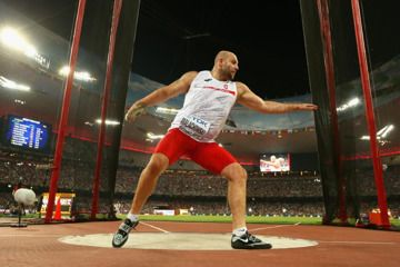 beijing-2015-mens-discus-final