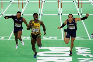 world-indoor-portland-2016-men-60m-hurdles-fi