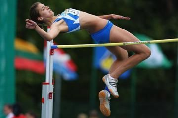 golden-jump-for-italys-alessia-trost