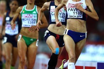 jo-pavey-david-storl-european-championships