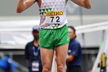 shizuoka-international-athletics-meet-2021