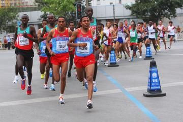 focus-on-tadese-in-kavarna-mens-preview-w