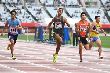 japan-championships-2017-sani-brown