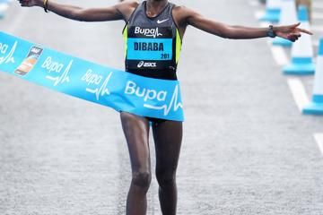 dibaba-and-kipsang-take-great-north-run-victo