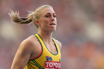 sally-pearson-australia-hurdles-self-coach