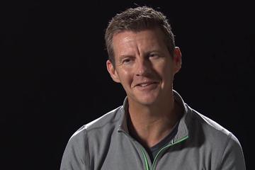 steve-cram-legend-athletics-interview