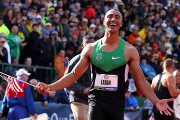 world-record-for-eaton-dramatic-wins-for-jete