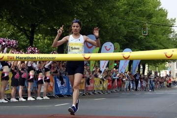 kiptoo-salem-hannover-marathon