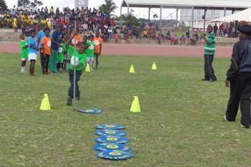 zambia-iaaf-nestle-kids-athletics