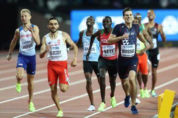mens-800m-final-world-championships-london-20