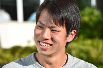 koki-ikeda-japan-race-walk-olympics-world-cha