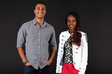 eaton-dibaba-2015-world-athletes