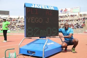 javelin-star-julius-yego-steals-the-show-at-k