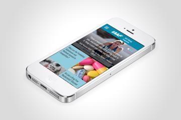 anti-doping-app-athletics