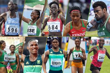 ten-memorable-moments-2018-african-championsh