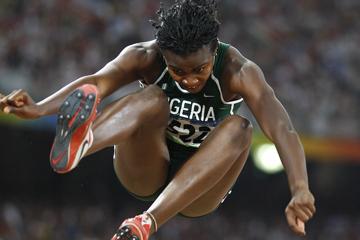 blessing-okagbare-sprint-long-jump-u20-junior