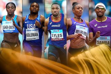 world-athlete-year-2018-sprints-hurdles