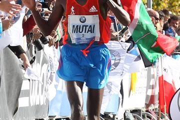mutai-warms-up-for-new-york-with-speedy-victo