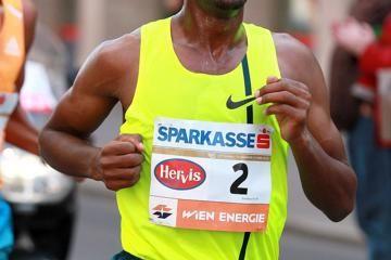 lemma-neuenschwander-vienna-city-marathon