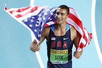 eaton-to-defend-world-indoor-title