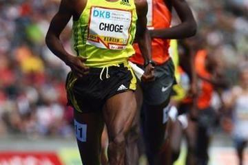 oslo-dream-mile-much-more-than-a-race-a-tradi