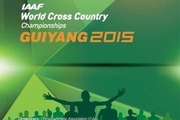 1st-official-bulletin-iaaf-world-cross-countr