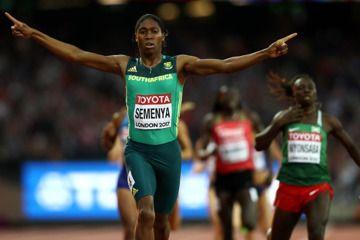 world-champs-london-2017-women-800m-final