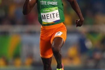 ben-youssef-meite-ivory-coast-sprints