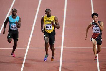 report-mens-100m-heats-iaaf-world-champions1