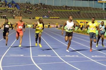 bolt-books-place-on-jamaican-team-with-nation