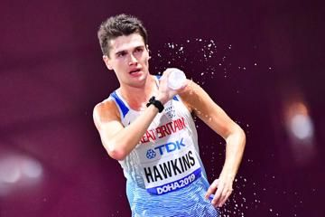 british-team-roster-2020-world-half-marathon