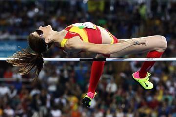 rio-2016-olympic-games-women-high-jump