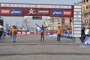 chepkwony-bizuayehu-venice-marathon