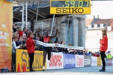 kamworor-cherono-iaaf-world-half-marathon