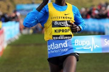 kiprop-triumphs-in-race-of-champions-bekele-a