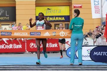 lanzhou-marathon-2017-gezahegn-bekere