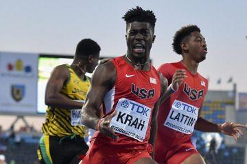 world-u20-championships-men-110m-hurdles
