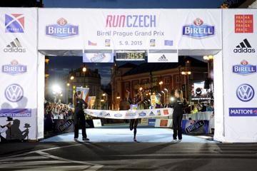 peres-jepchirchir-yangzhou-half-marathon