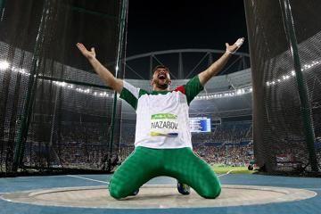 rio-2016-mens-hammer-final
