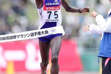 running-in-his-debut-ndambiri-triumphs-in-fuk