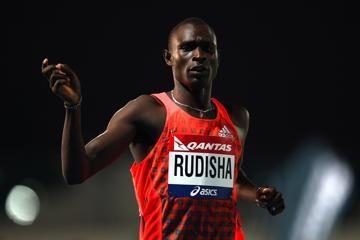rudisha-rowe-melboure-track-classic