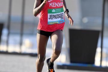 jepkosgei-marathon-debut-hamburg