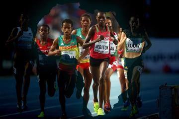 tvms-free-air-broadcast-athletics-africa