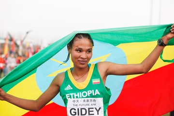 letesenbet-gidey-ethiopian-team-world-youths