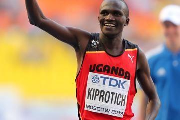 stephen-kiprotich-athletics-work-rest-play-ma