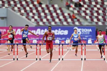 samba-4751-asian-championships-day-2